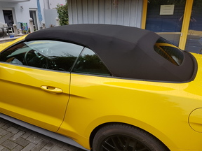 Ford Mustang Mod.2016